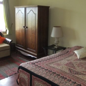 Rainbow Tours Bed and Breakfast in Kandy - Rooms