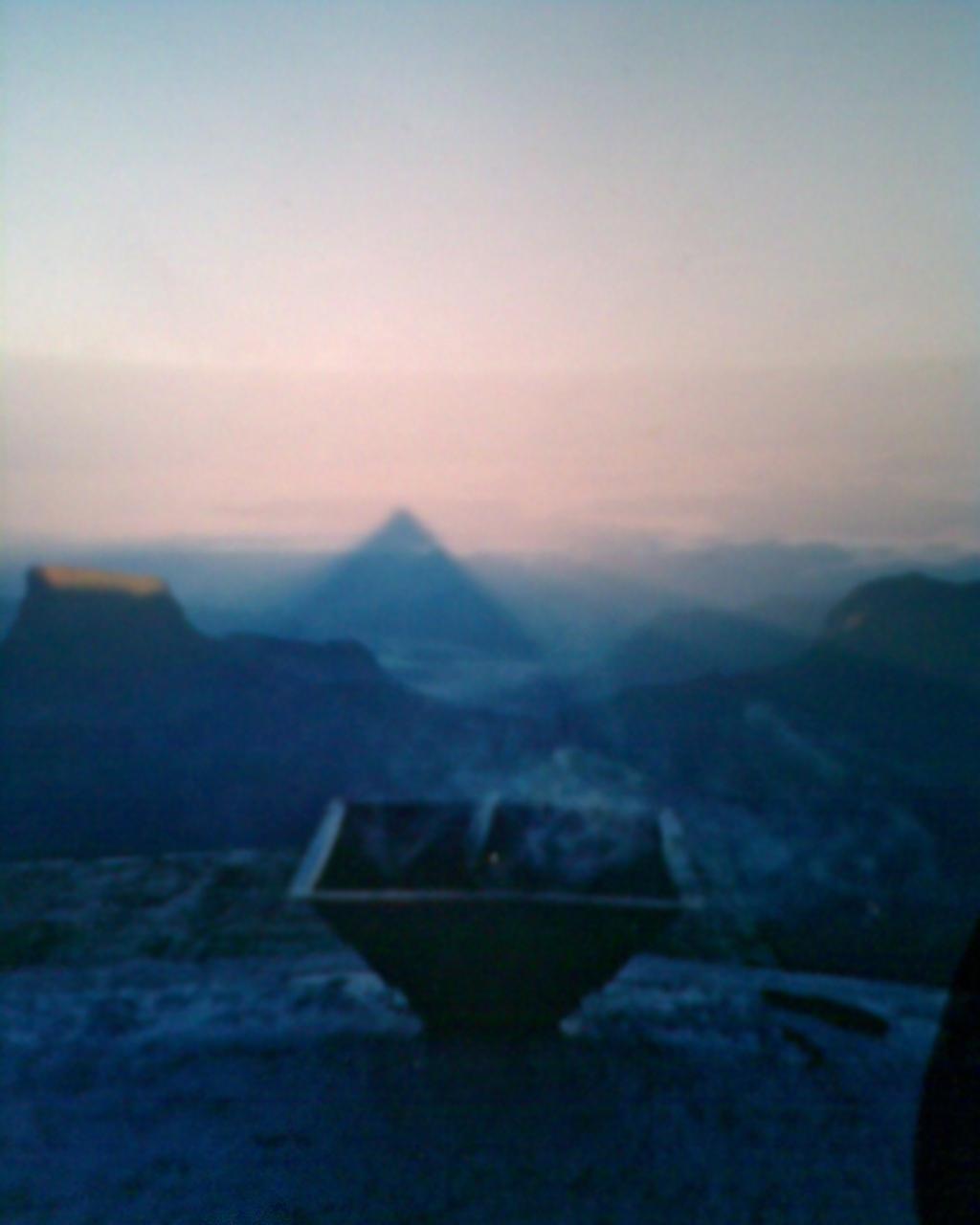 Adams Peak And Native Tribes Tour Rainbow Tours Sri Lanka