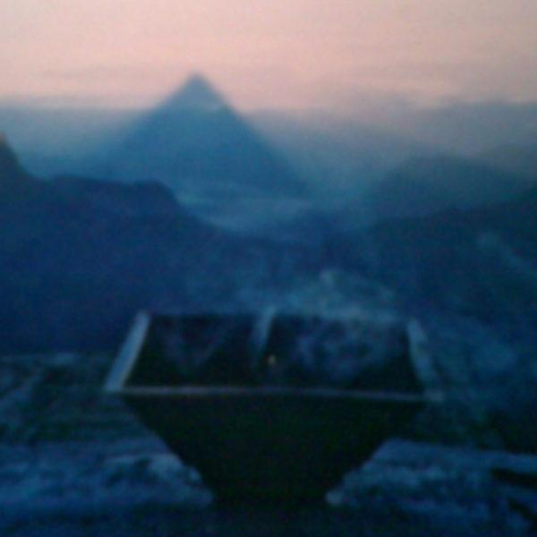 Kandy Day Tours - Adams Peak Sunrise Shadow Pyramid